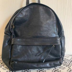 Madewell Lorimer Backpack
